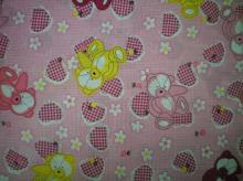 Fabric for Christiana K